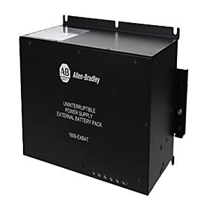 Allen Bradley 1756-PA75/B Power Supply