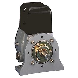 Allen Bradley 808-J1 Switch