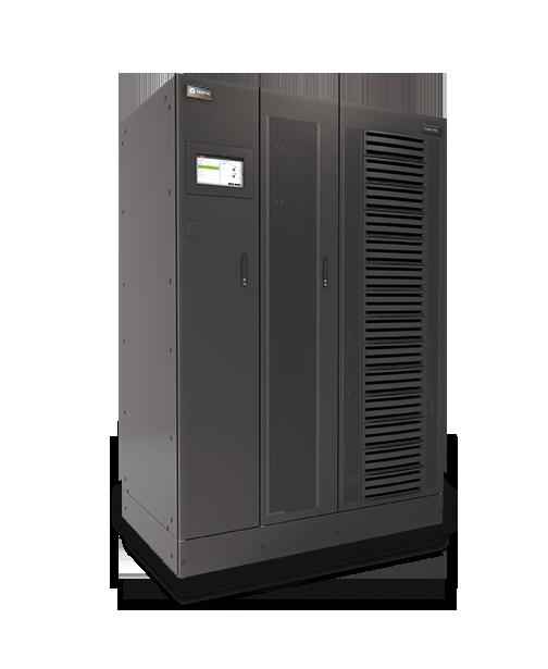 Emerson Liebert NX UPS, 225-600kVA