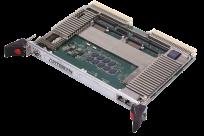 Aretesyn MVME8105 NXP® QORIQ® P5020 VME64X SBC
